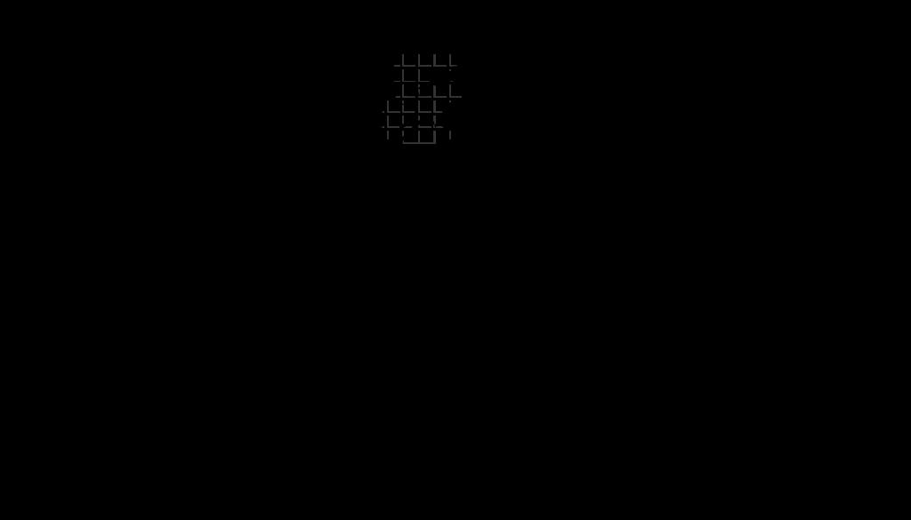 28SR501