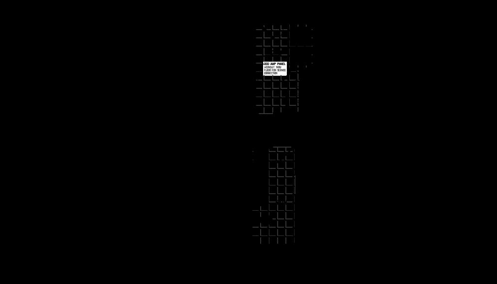 30FR604