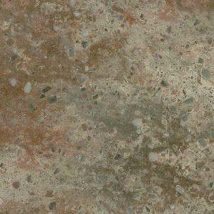 rosemary corian