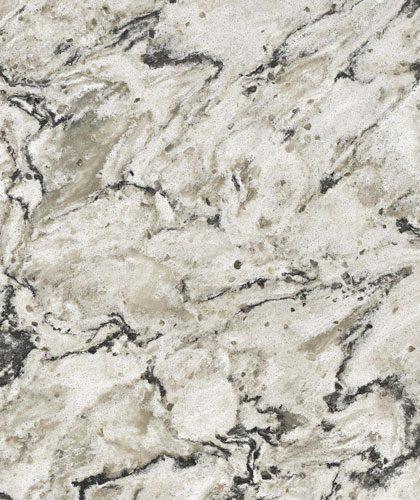 bellingham cambria quartz