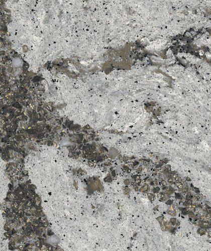 galloway quartz cambria