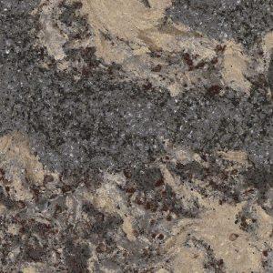 langdon cambria quartz