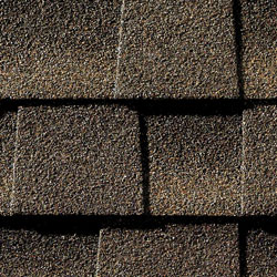 barkwood asphalt shingles