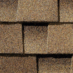 shakewood asphalt shingles
