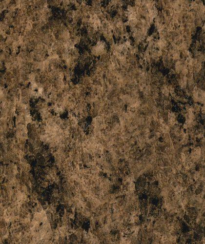 milano brown laminate countertop