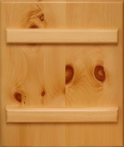 primitive pine kitchen cabinet options