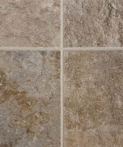 gray bath vinyl flooring
