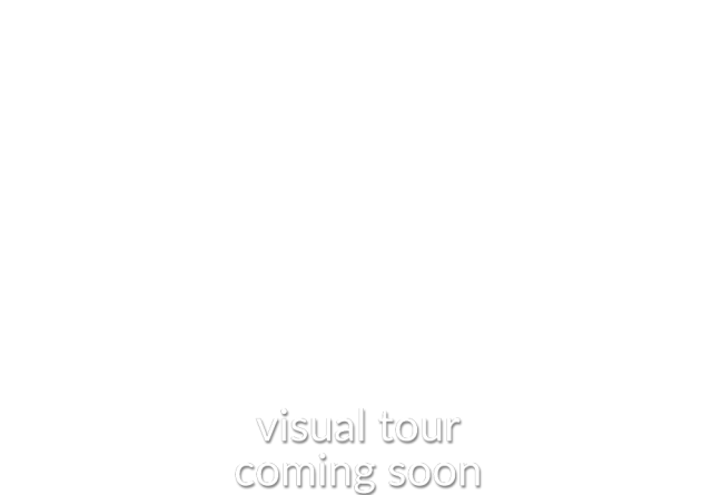 Visual-Tour-Coming-Soon