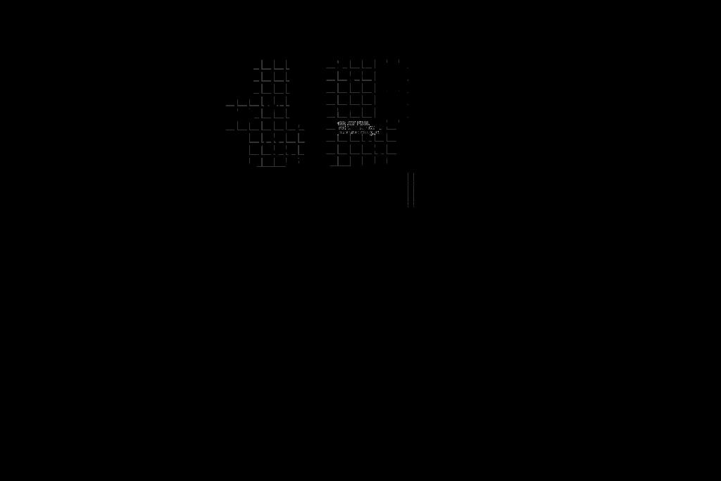 26MR1304