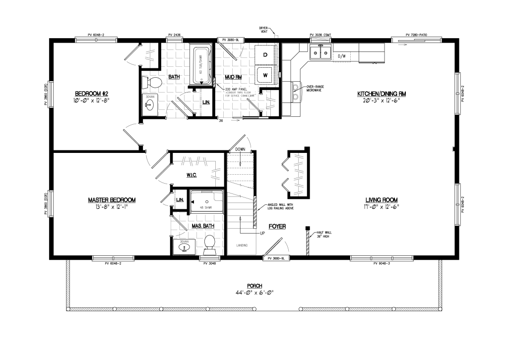 26MR1305