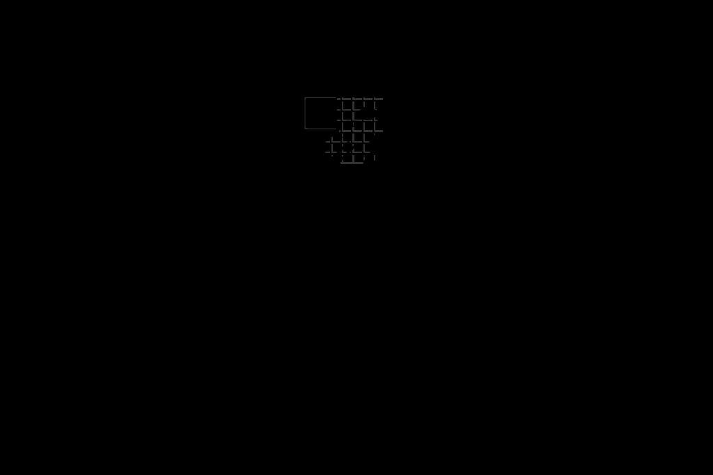 22PR1201