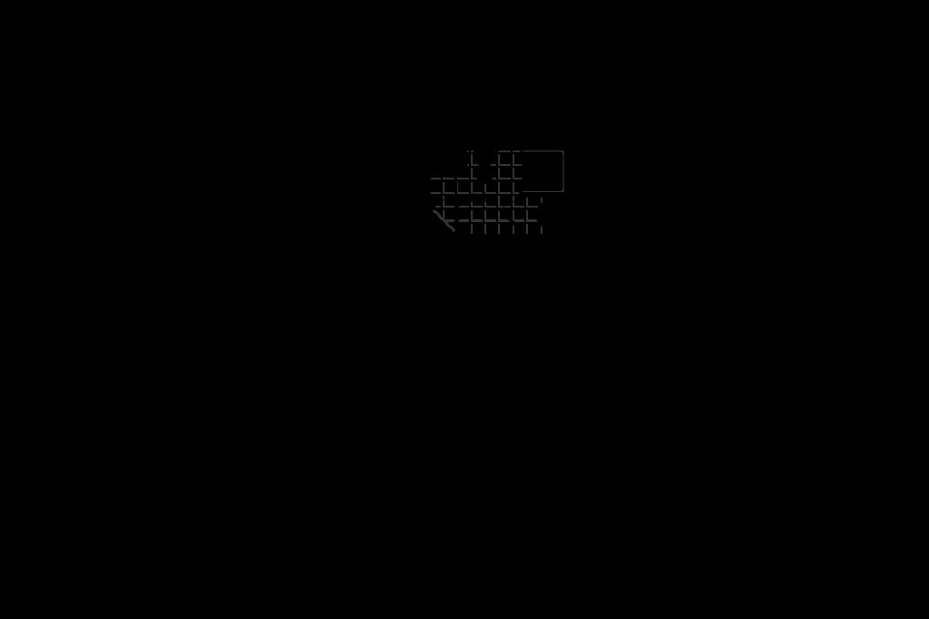 24FR601