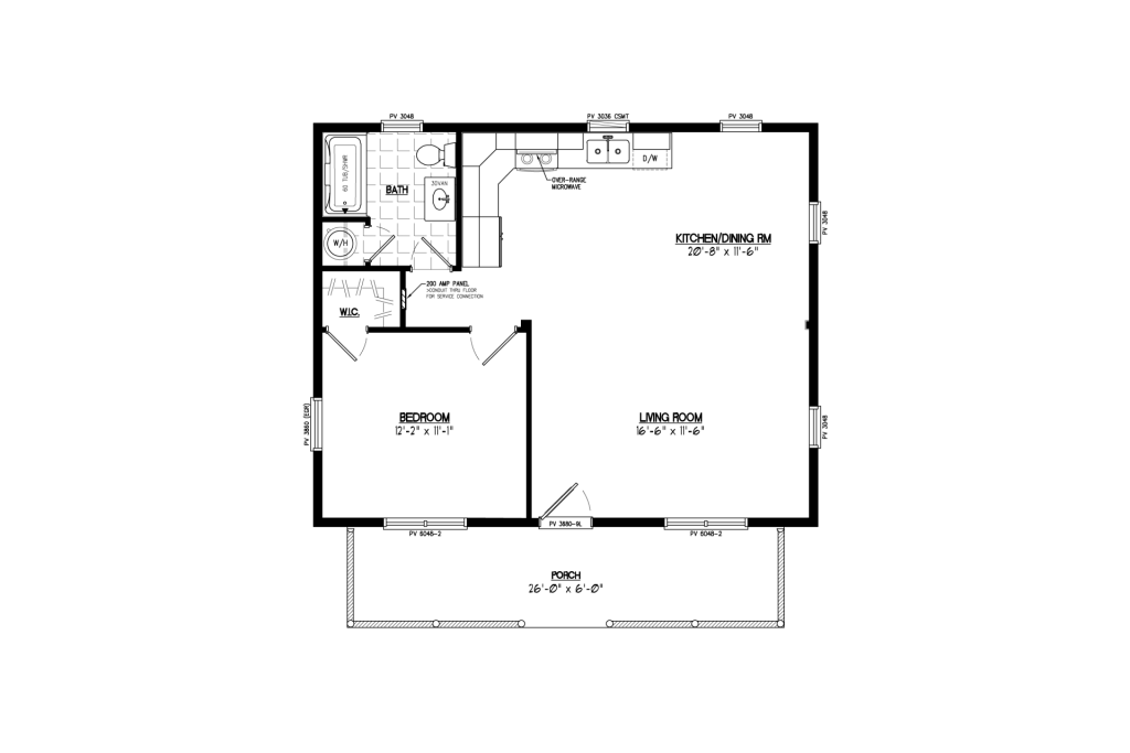 24MK1501