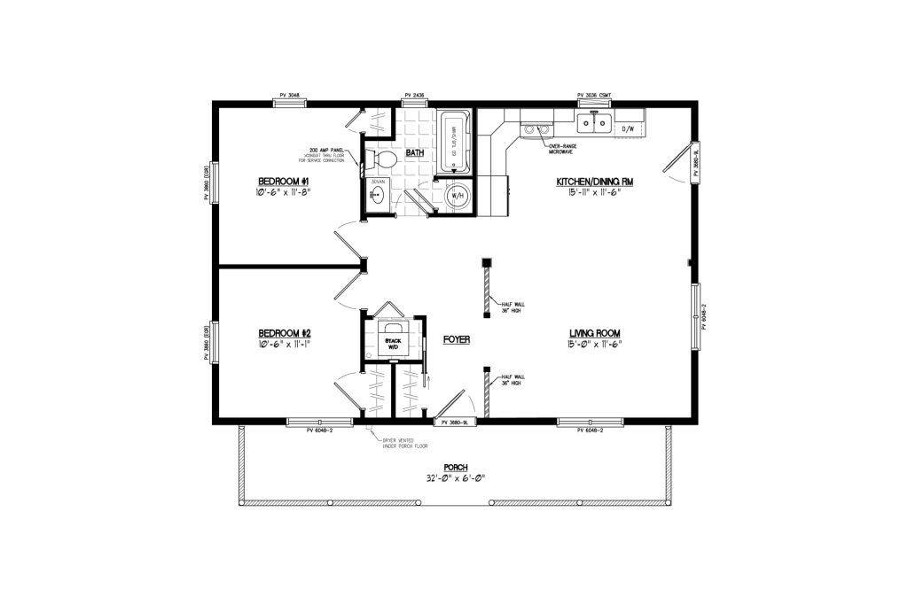 24MK1502