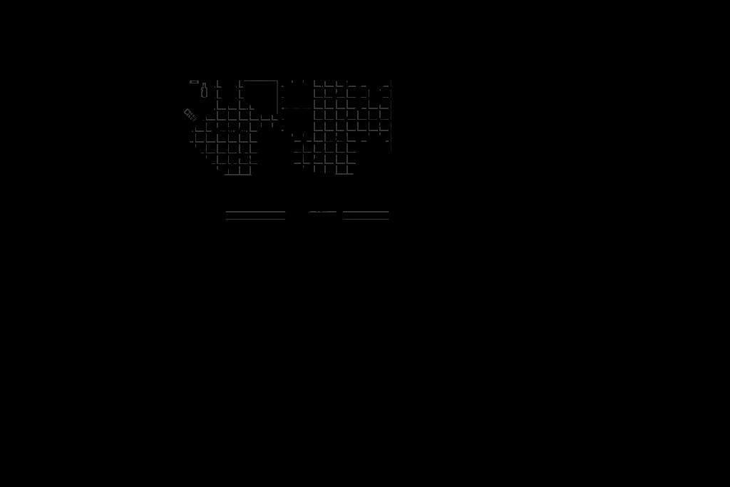 26MD1403