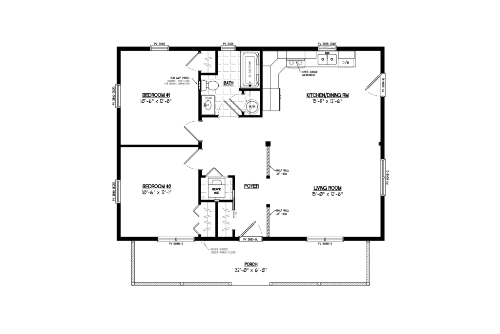 26MK1502