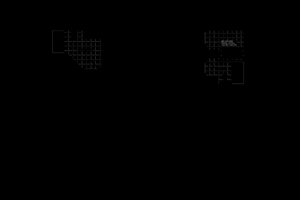 26MK1504