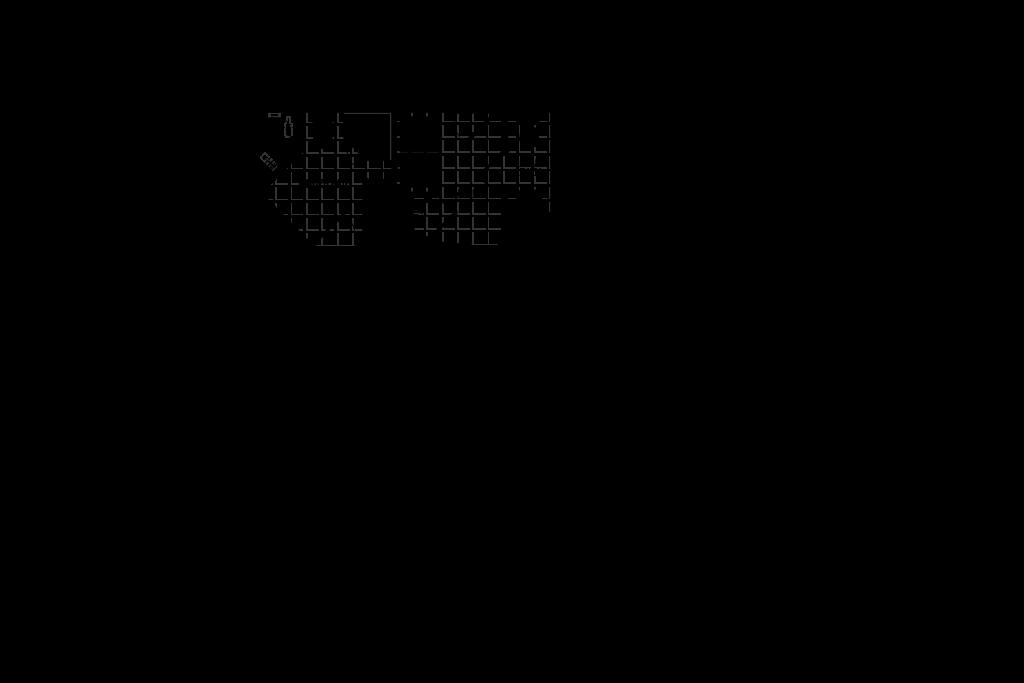 26MR1303