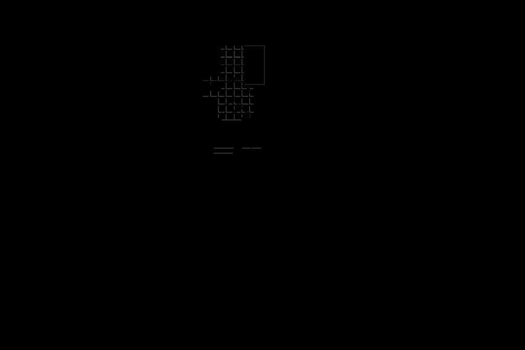 28MD1402
