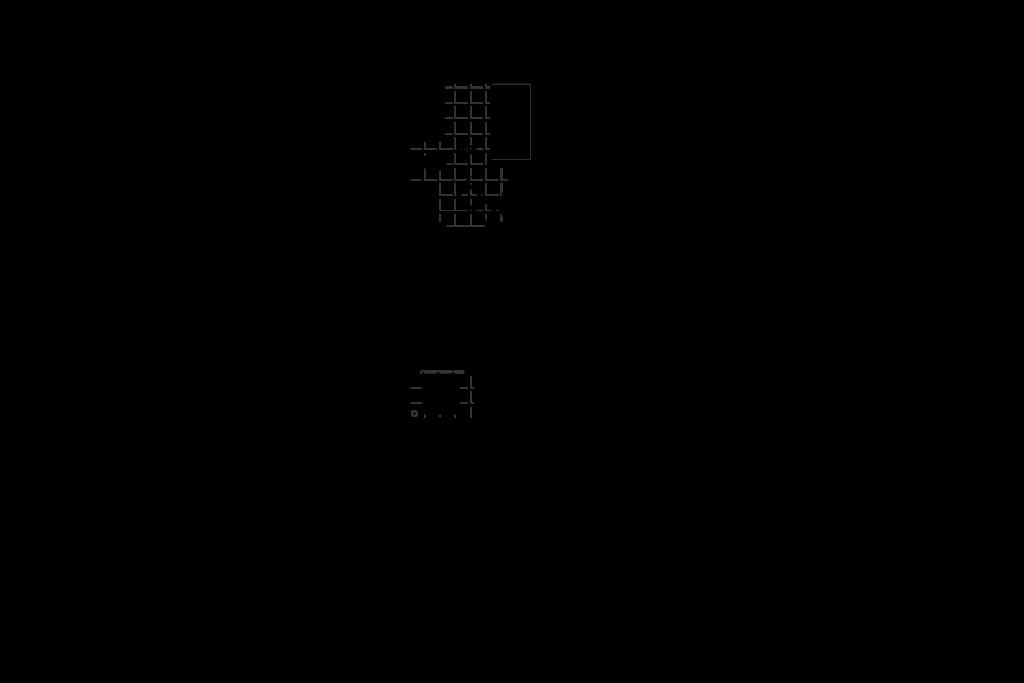 28MK1502