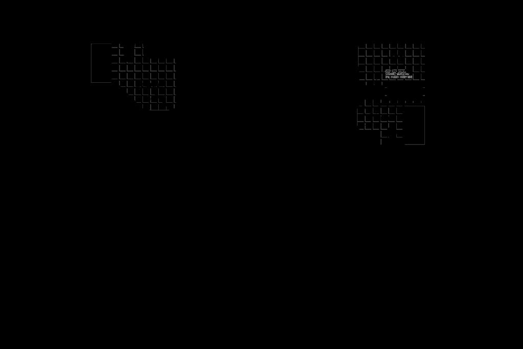 28MK1504