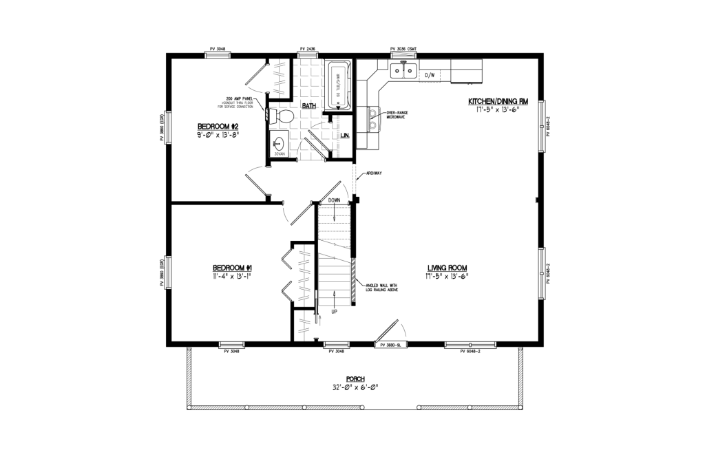 28MR1302