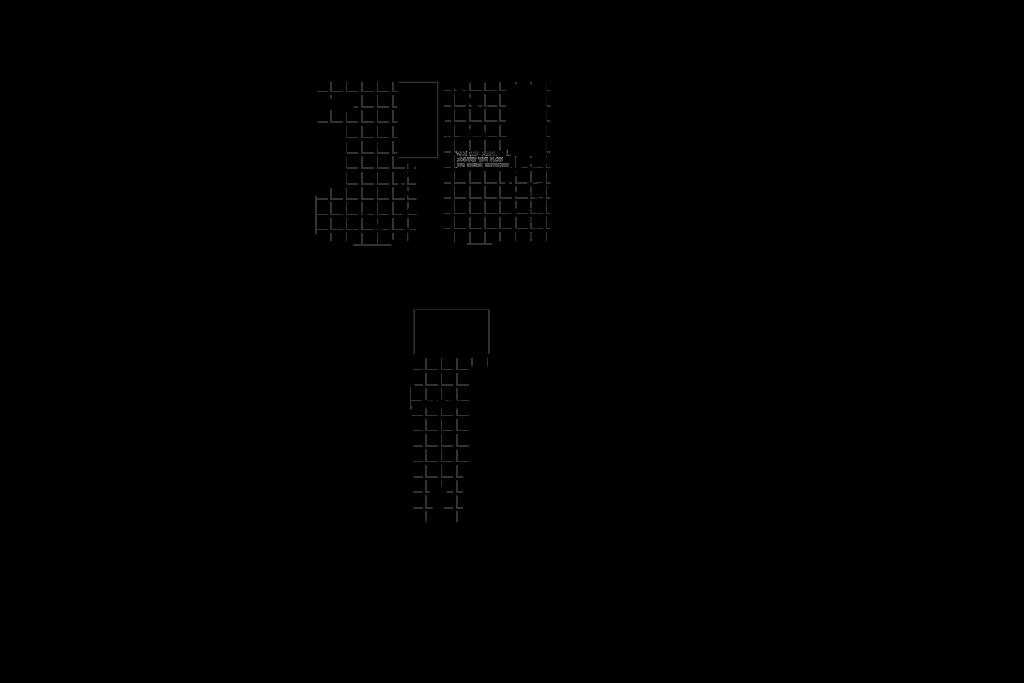 28MR1306