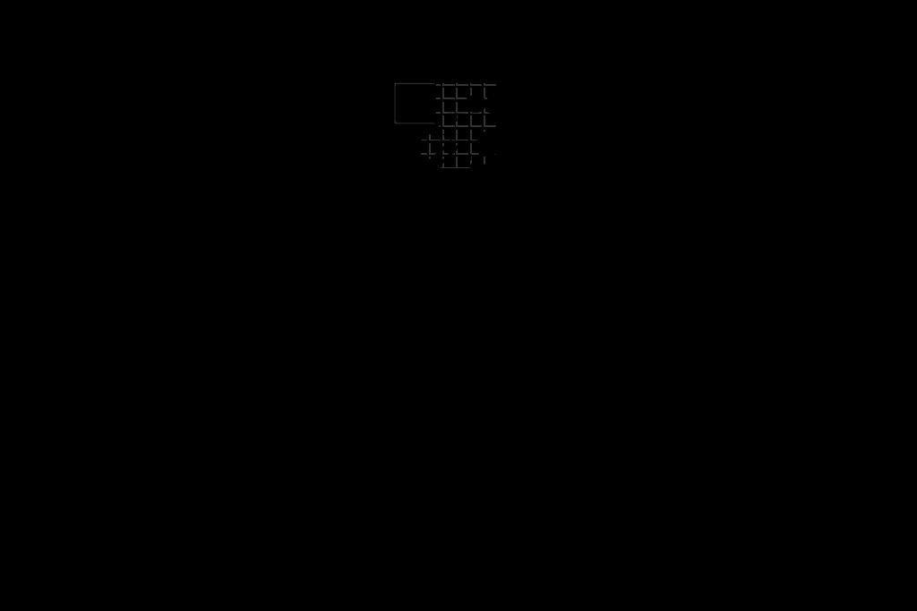 28PR1201