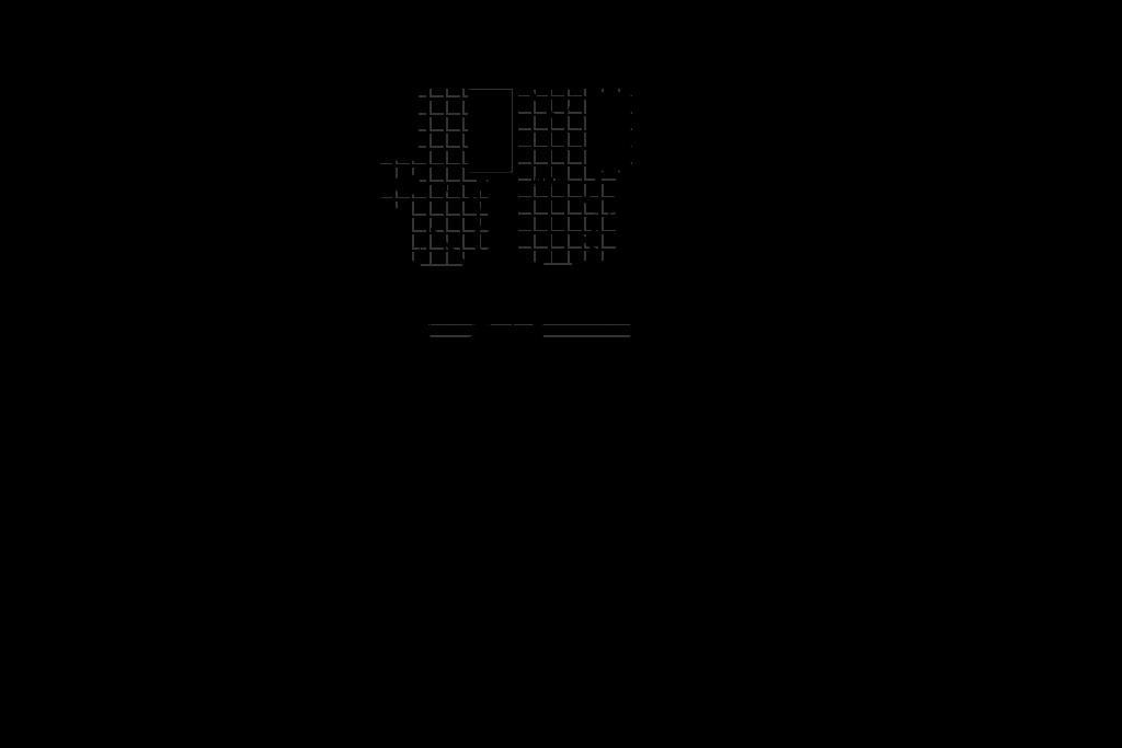 30MD1404