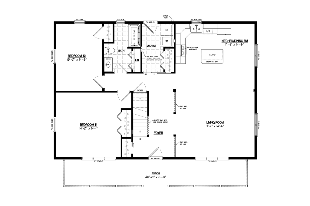 30MR1304