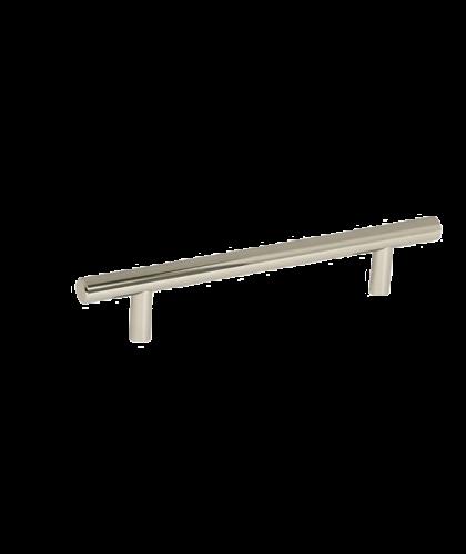 stainless steel bar pulls