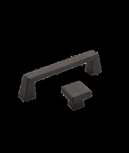 blackrock cabinetry hardware
