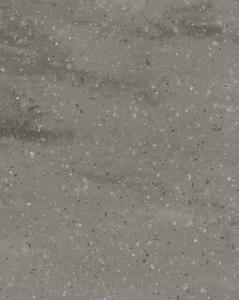 ash aggregate corian