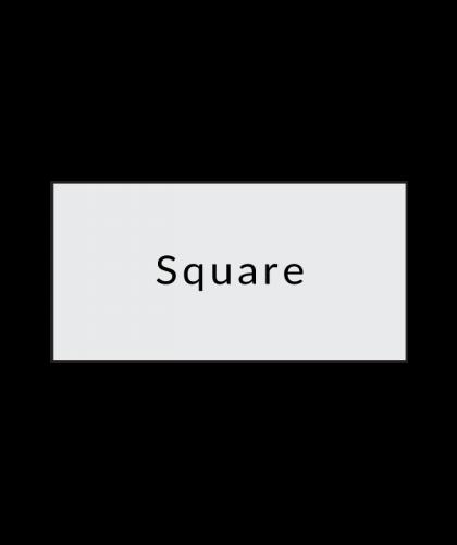 square laminate countertop options