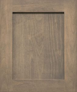 maple graystone wood
